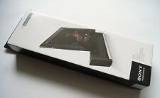 New Sony Xperia Tablet Z Cradle SGPDS5 Battery Charger Dock Black Japan