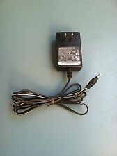 Delta Electronics  AC/DC adapter  Power Supply 5V, 2000mA