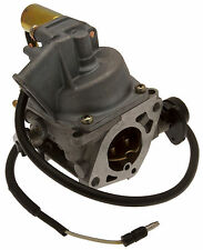 Carburettor Carb Fits HONDA GX610, GX620, 18HP & 20HP V TWIN