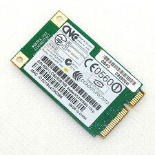 REALTEK RTL8187B MINI-PCI-e Wireless WiFi LAN Card 802.11b/g RTL8187 New