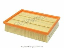 Volkswagen EuroVan (1997-2003) Air Filter (1) HENGST