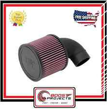 K&N Performance Intake Kit CAN-AM OUTLANDER / CAN-AM OUT * CM-8009 *