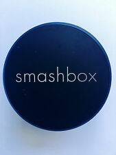 Smashbox Halo Hydrating Perfecting Face Powder MEDIUM NEW NO BOX .25 oz.