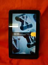 "Amazon Kindle Tablet with 8GB Memory 7"" Kindle Fire Tablet"