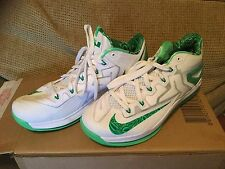 Nike Air Max Lebron XI 11 Low EASTER - Size UK10 - Brand New No Box