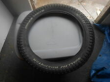 NOS Swallow Roadstar Power Tread Tire 2 3/4-17