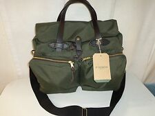 BRAND NEW WITH TAGS FILSON MADE IN USA LIMITED EDITION 72 HOUR BRIEFCASE