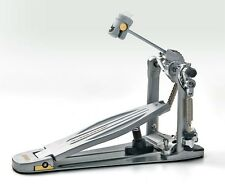 NEW - Tama Speed Cobra 910 Single Bass Drum Pedal, #HP910LN