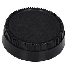 New Rear Lens Cap for Nikon Nikkor SLR DSLR Lens AF AF-S AI F Mount CAP-AIx 3