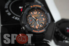 Casio G-Shock Solar Atomic Men's Watch GW-3000B-1A