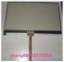Touch Screen Digitizer Tactile Garmin Nuvi Nuvi 650 660 30 days warranty 88AB