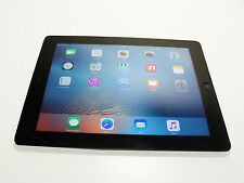 Apple iPad 3 32GB WiFi + Cellular 4G MD367FD/A Black