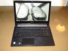 Lenovo Flex 2 15 i7-4510U TouchScreen Backlit-Keyboard 500GB + 8GB SSD + Camera