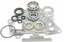Ford Mustang Falcon 3 Spd Speed HED Transmission Overhaul Kit With Synchros