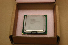 Intel Core 2 Quad Q9550 2.83GHz 12MB 1333MHz Socket 775 CPU Processor SLB8V