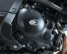 R&G Racing Right Hand Engine Case Cover to fit Kawasaki ER6N 2006-2014