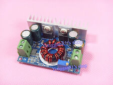 150W DC-DC Buck Converter 12V-60V 48V to 1.2V-36V Adjustable Power Supply Module
