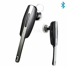 Wireless Stereo Bluetooth Headset Headphone For Samsung Galaxy A3 S5 Note 4 3 2