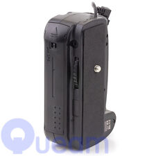 Ownuser Battery Grip Holder MIG-SA65RB for Sony A65 A57 A58