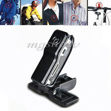Mini 720P HD Camera Spy Car Vehicle DVR Video Recorder Dash Cam Motion Detection