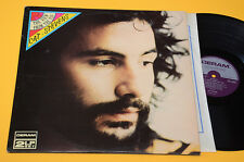 CAT STEVENS 2LP THE VIEW FROM THE TOP UK DERAM EX+ GATEFOLD LAMINATED COVER