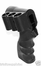 REMINGTON 870 PUMP TACTICAL PISTOL GRIP FOR THE 12 GAUGE PUMP