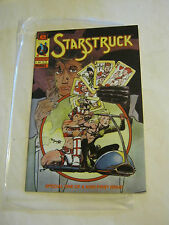 february 1985 Epic Comics Starstruck #1  NM  (EB4-17)
