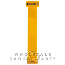 LCD Testing Flex Cable for Samsung Galaxy S3 Note II Trender Display Screen Part
