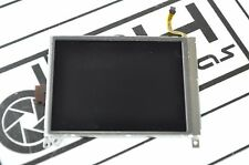 Canon IXUS95 SD1200 IS IXY110 LCD Screen Display Repair Part  DH8435