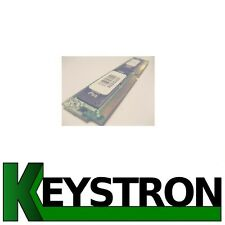 MEM2620-32FS 32MB FLASH MEMORY CISCO 2620 2621 2650 2651 Approved