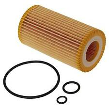 Mann Oil Filter Paper Element Type Mercedes Vito Viano Sprinter M-Class Service