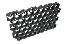 40RLG Car Parking Plastic Grids Grass Paving Pavers NEW
