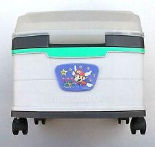 (VERY RARE) Nintendo 64 Console Case Station Rack Box N64 Japan (1)
