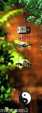 Premier Wind Chime Feng Shui 66 cm approx Height