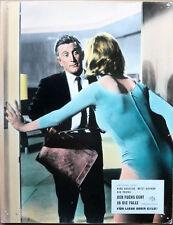 Der Fuchs geht in die Falle Aushangfoto LC For Love or Money Kirk Douglas Gaynor