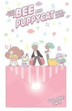 Bee and PuppyCat: Bee and PuppyCat Vol. 2 2 (2016, Paperback)