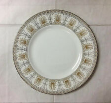 "WEDGWOOD ""BERESFORD REGAL"" SALAD PLATE 9"" BONE CHINA BRAND NEW MADE IN ENGLAND"