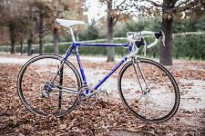 Colnago Master Piu Decor / Campagnolo Chours 8 Speed