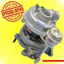 Turbo VW Golf Passat Sharan Ibiza 1.9 TDI 90 hp ; 454083 028145701J 028145701Q