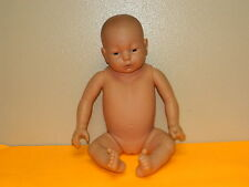 REALITY WORKS REAL CARE BABY G5 FEMALE DOLL SIMULATOR NO SOUND BOX