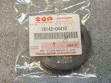 GENUINE SUZUKI LT50 PULL START RETURN SPRING PART No 18142-04410