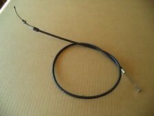 1974 74' Yamaha RD125 RD-125 Twin / CLUTCH CABLE