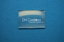 Nikon D40 Camera FOCUSING FOCUS SCREEN Display Lens NEW USA
