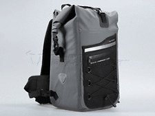 Bags Connection Back Pack Dry Bag 300 Colour: Grey / Black (New)