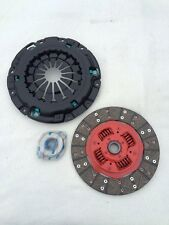 MITSUBISHI gto/gt3000 Twin Turbo COMPLETO MAGGIORATO Sports CLUTCH KIT