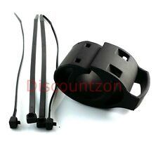 Bicycle/Bike Mount holder for Garmin Approach S1 S2 S3 S4 S6 Fenix 2 Watch GPS