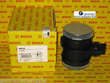 Porsche Air Mass Sensor - BOSCH - 0280218192 / 99760612500 - NEW OEM MAF