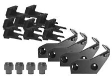 """COATS Rim Clamp Tire Changer 24"""" X-Out Jaw Kit Coats X-Models New"""