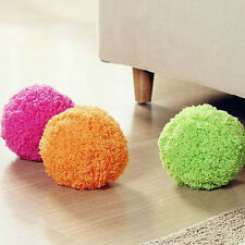 Automatic Rolling Ball Electric Cleaner Mocoro Mini Sweeping Robot Vogue Hot