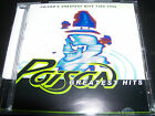 Poison Greatest Hits 1986 – 1996 Very Best If (Australia) CD – New